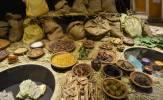 03_Sala3_Turfan_mercato