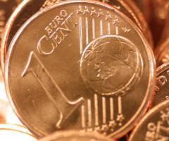 1 cent CACCIA ALLA MONETA DA UN CENTESIMO DA COLLEZIONE: puo valere oltre 2500 euro