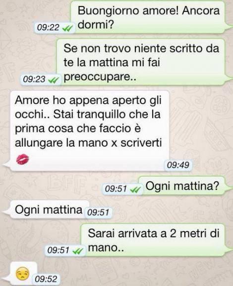 giochi sexy coppia chat italiano gratis