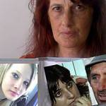 Sarah Scazzi, accuse pesanti per Sabrina