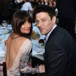 GLEE: Lea Michele e Cory Monteith, dopo rehab vacanza in Messico!