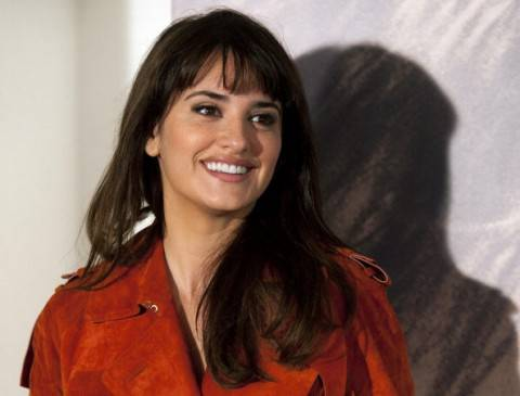 Penelope Cruz nel nuovo film di Pedro Almodóvar (Getty Images)