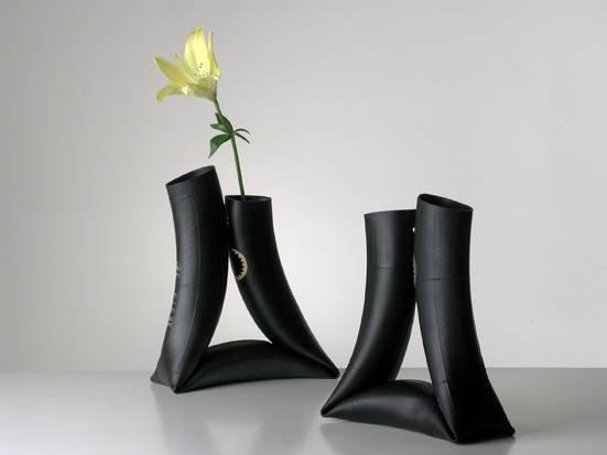 Idee regalo un vaso per la nuova casa di un amico - Idee regalo casa nuova ...