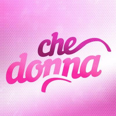 chedonna-2