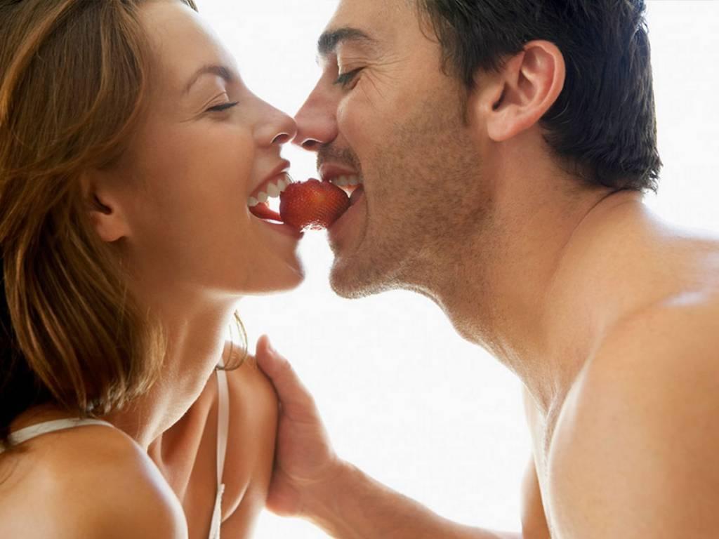 domande incontri coppie dovrebbero chiedere