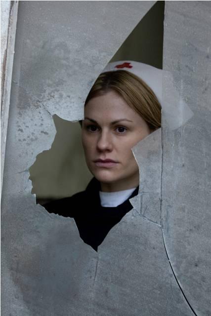 Anticipazioni Tv Diva Universal Presenta Il Coraggio Di Irena Sendler