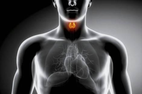 Ipertiroidismo-sintomi
