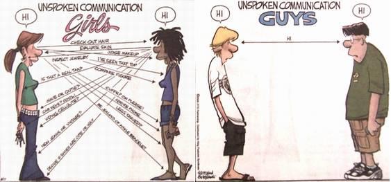 comunicazione-non-verbale-uomo-donna2