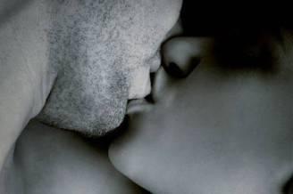kiss-29