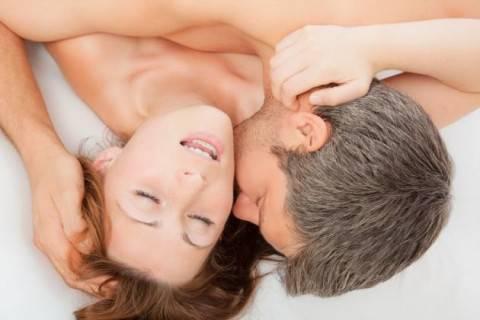 sexercise-l-ultima-frontiera-della-dieta