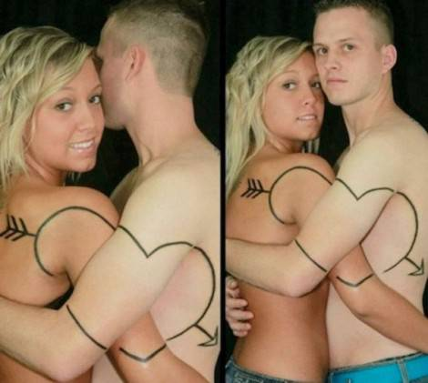 tatuaggio-a-due-il-cuore