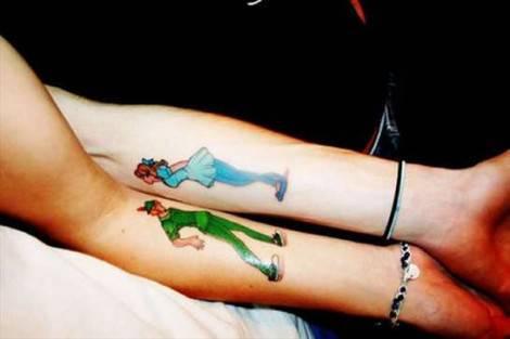 xl_Tatuaggi-di-coppia-10