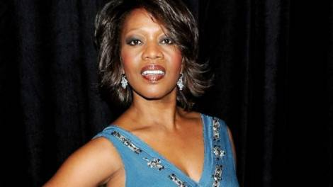 050712-topic-celebs-Alfre-Woodard