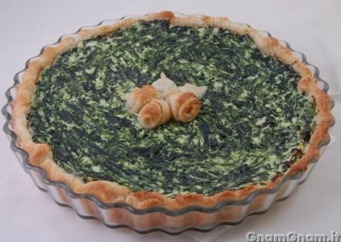 6-torta-salata-ricotta-e-spinaci