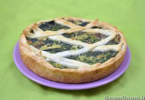 8-torta-salata-friarielli-e-funghi