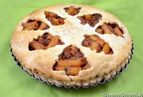 9-pasta-al-forno-in-crosta