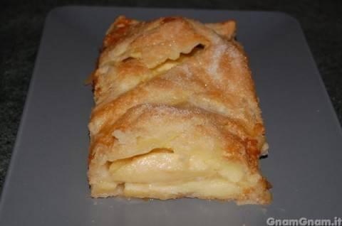 9-torta-di-mele-con-pasta-sfoglia-600x398