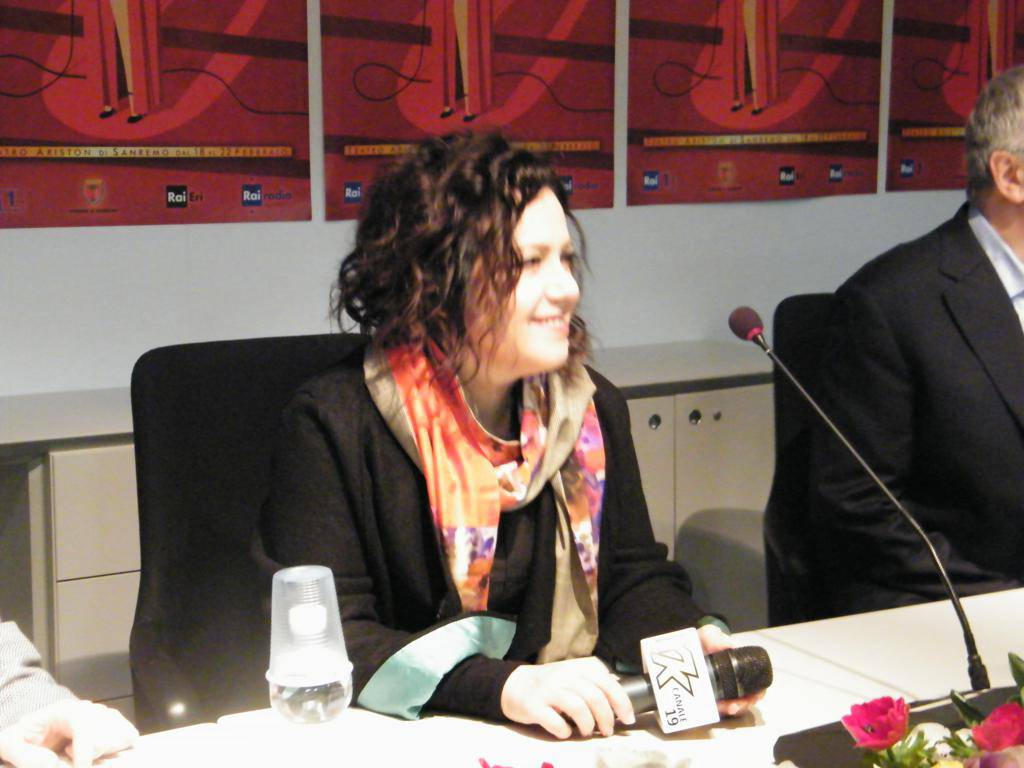 Antonella Ruggiero (6)