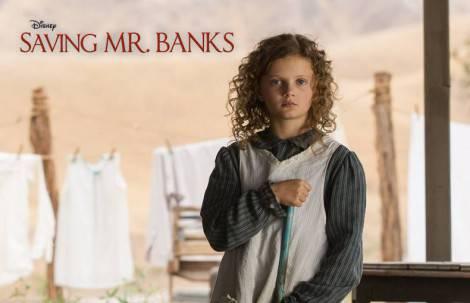 Banks_CharacterLARGE_GINTY_0
