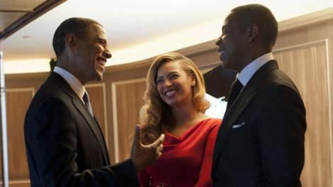Beyonce-Jay-Z-Barack-Obama