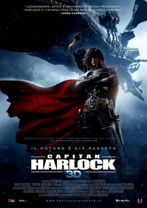 Harlock[35x50]KeyAr#45E359A