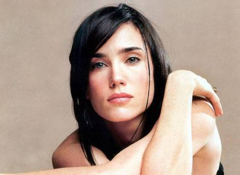 Jennifer-Connelly-04