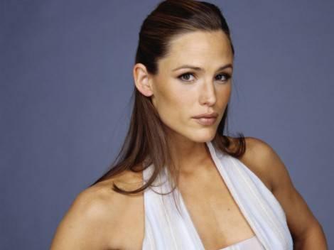 Jennifer-Garner-49
