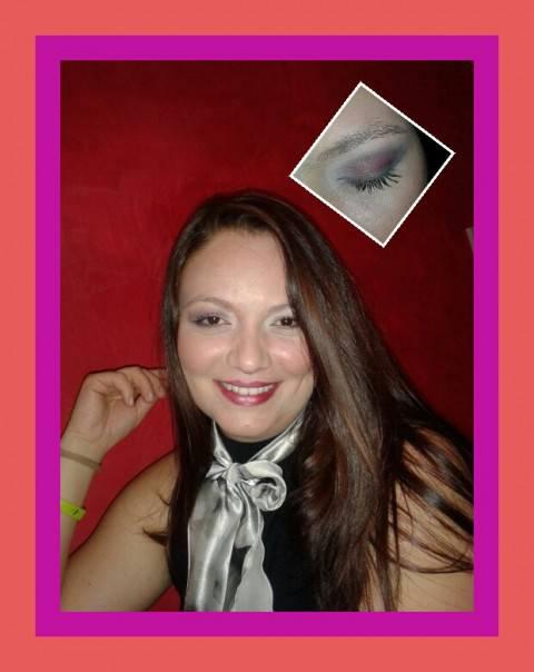 PicsArt_1392329050639