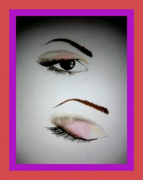 PicsArt_1392329215485