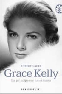 anteprima-grace-kelly-la-principessa-american-L-Fu25PF