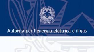 autorit-energia