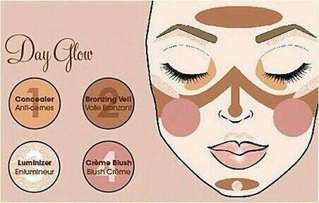 base viso (2)
