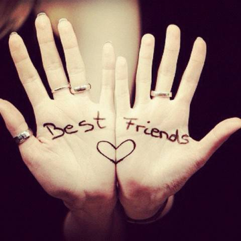 best-friends-bestfriends-bff-hands-isidora-leyton