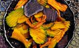 carote-patate-zucchine-fritte