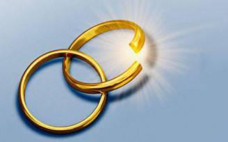 divorzio fede