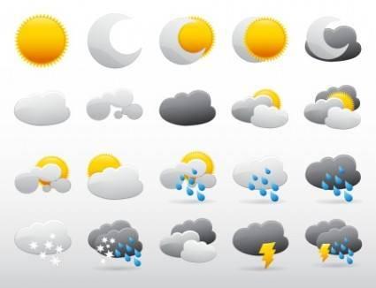 meteo di domani - photo #40