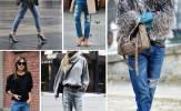 mix-boyfriend-jeans-questione-di-stile