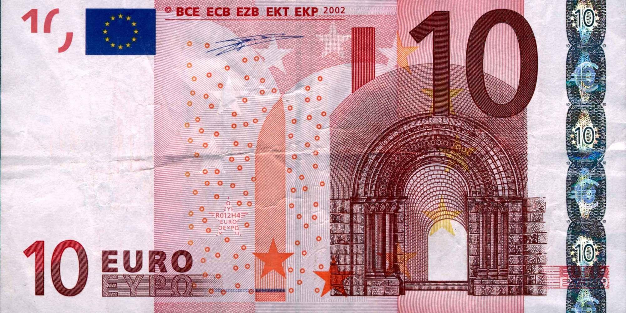 o-10-EURO-facebook