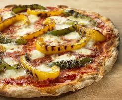 pizza con pep foto