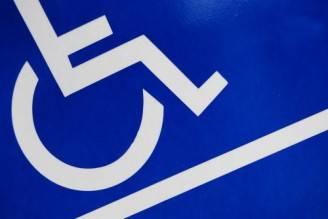 procedura-invalido-civile