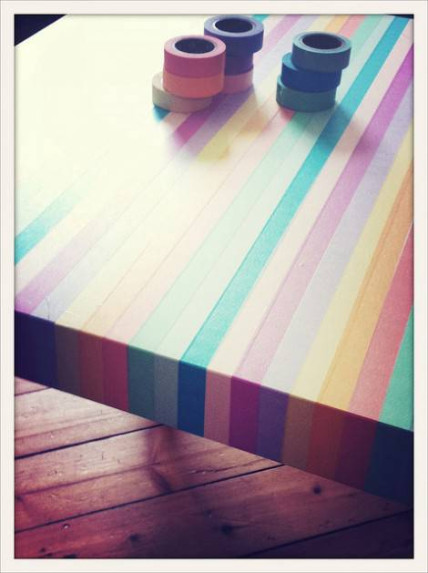 rainbow table 2