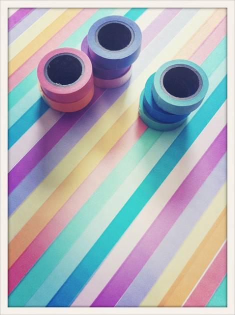 rainbow table 3