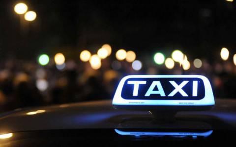tassista-milano-aggredito-634x396