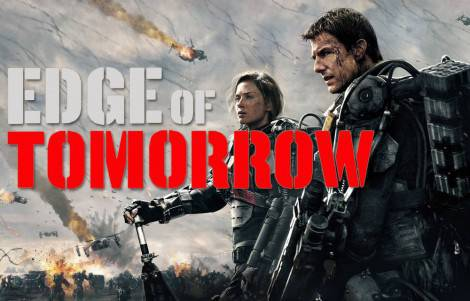 EDGE-OF-TOMORROW_
