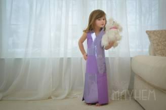 FashionByMayhem043_CR-1024x683