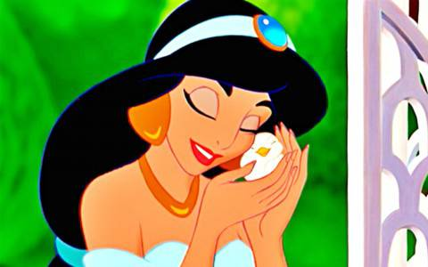 Jasmine-Wallpaper-disney-princess-28959856-1280-800