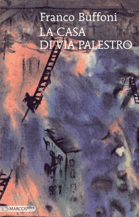 La-casa-di-via-Palestro