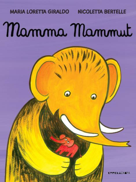MammaMammut_cover