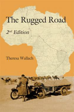 Rugged_Road_300_2ND