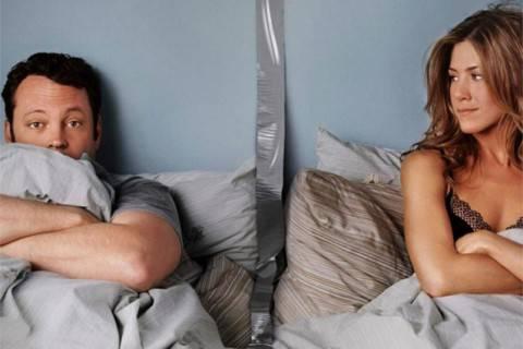 modi per fare l amore cose zozze da fare a letto